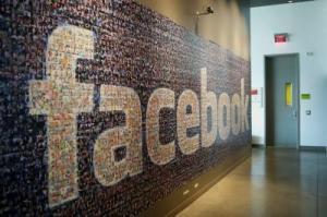 facebook_wall_3x2