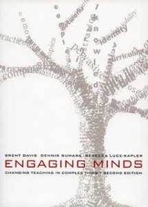 Engaging Minds JPG