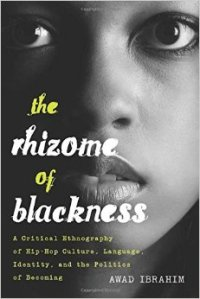 Rhizome of Blackness Photo