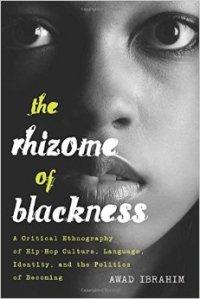 Rhizome of Blackness Photo