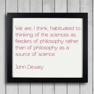 Dewey Sources 2
