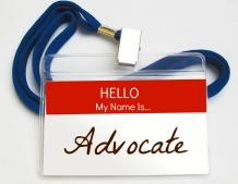 name-badge-advocate