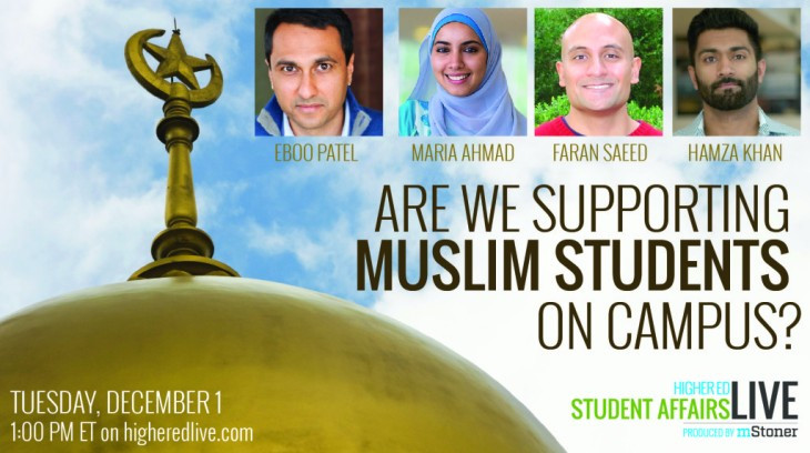supportingmuslimstudents-final-01-1024x573