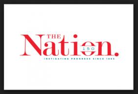 the-nation-magazine-logo-150-years-e1454280326555