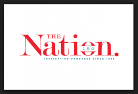 the-nation-magazine-logo-150-years-e1454280326555
