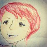 LAP_drawn_headshot