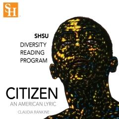 CitizenSocialMediaAds5