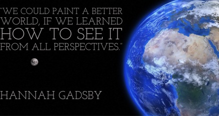 Gadsby 3